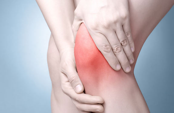 Cooled Radiofrequency Treatment In Delhi for Chronic Knee and Sacroiliac Joint Pain