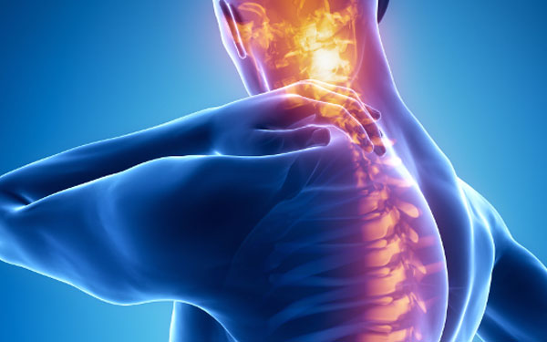 Know All About the Treatment Options for Neuropathic Pain