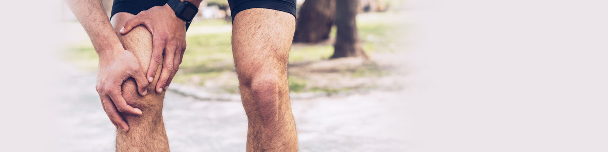 Knee Pain Treatment In Delhi, Knee Pain Specialist in Delhi