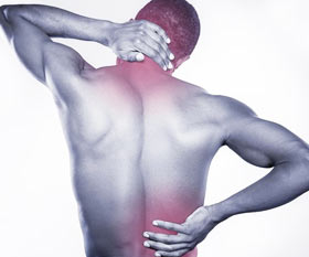Other Common Musculoskeletal Conditions Treated In Delhi