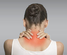 Neck and Arm Pain Treatment In Delhi