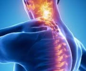 Neuropathic Pain Management In Delhi